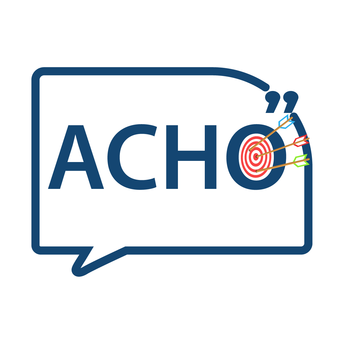 ACHO - All Consumers Have Opinions